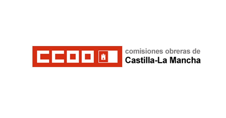CCOO, ante la muerte de una jovencísima trabajadora en accidente laboral en Balazote