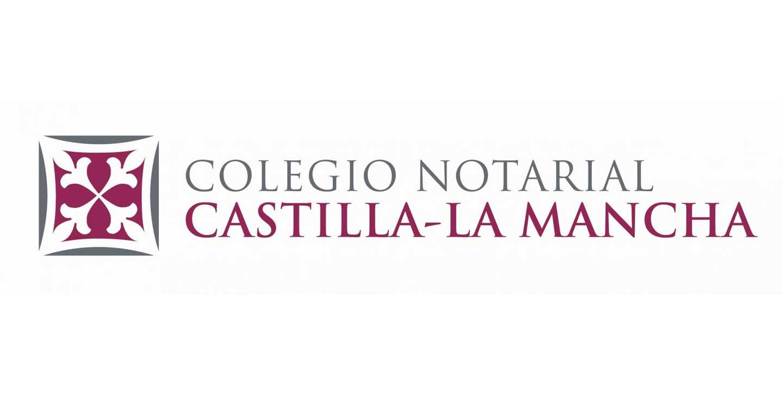 Convocado el V Premio de fin de grado del Colegio Notarial de Castilla-La Mancha