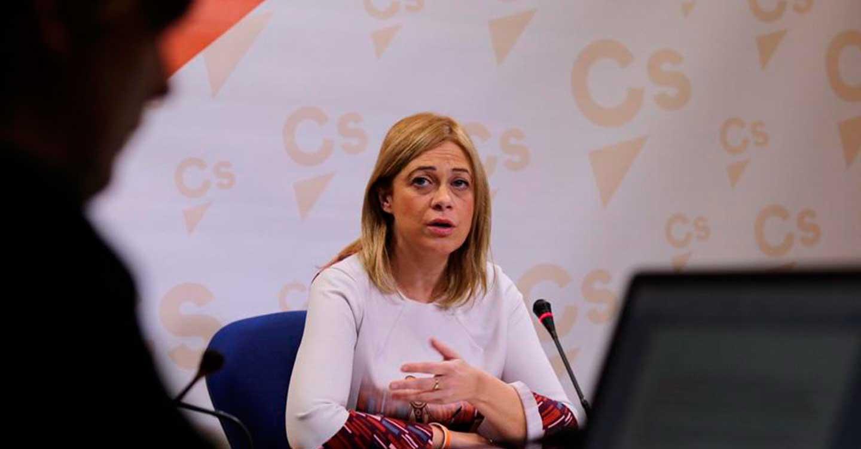 Ciudadanos propone redirigir 40 millones del presupuesto regional a pagar las cuotas de los autónomos más afectados