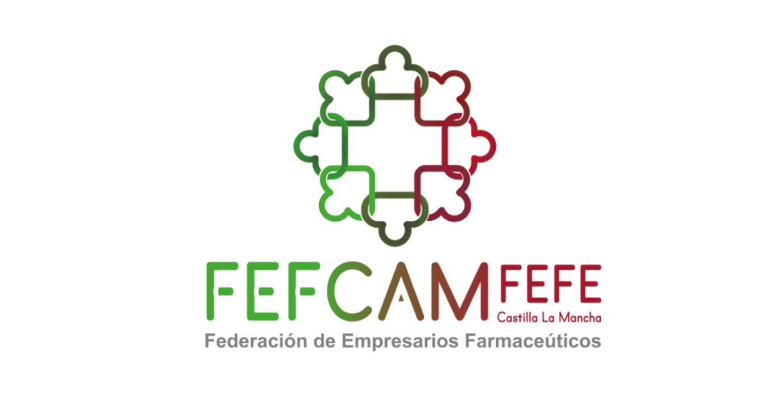 FEFCAM impulsa prácticas tuteladas en farmacias con la Universidad de Castilla-La Mancha