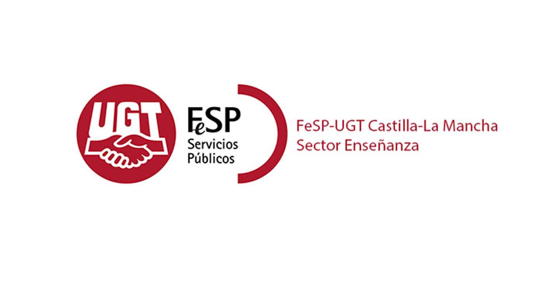 UGT exige que se incluya a los docentes de los EAEHD (Equipos de atención educativa hospitalario y domiciliario) en la recuperación del complemento de maestro en IES.
