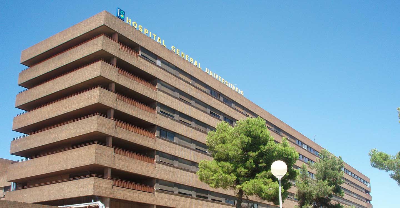 El Gobierno de Castilla-La Mancha comienza las obras para la renovación de los dos aceleradores lineales del Complejo Hospitalario Universitario de Albacete