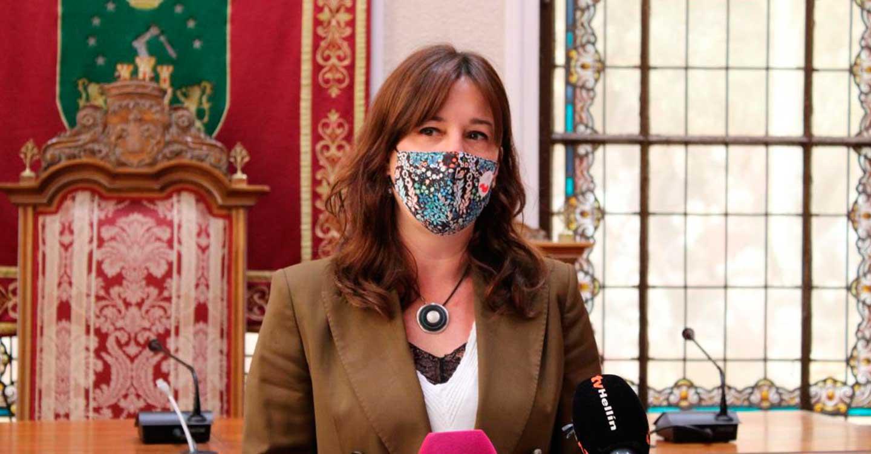 El Gobierno de Castilla-La Mancha pide al Ministerio de Igualdad que incluya la abolición de la prostitución en la Ley Integral contra la Trata que está preparando