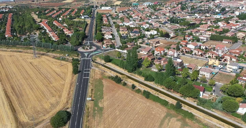 El Gobierno regional aprueba la calificación urbanística de proyectos e infraestructuras con una inversión de 2,6 millones de euros en la provincia de Albacete