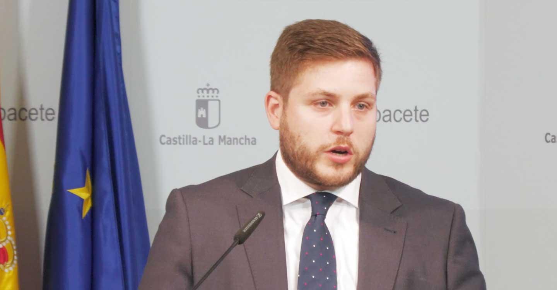 El Gobierno de Castilla-La Mancha aprueba la Innovación del Proyecto de Singular Interés para el desarrollo del Parque Aeronáutico y Logístico de Albacete