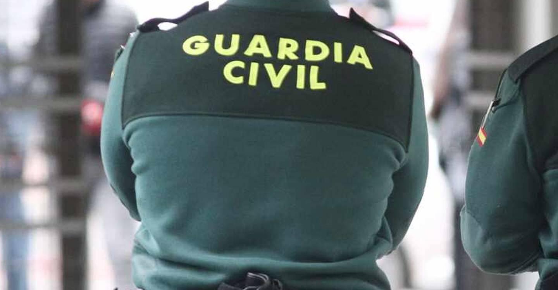 La Guardia Civil de Albacete frustra varias estafas a empresas nacionales por valor de 97.000 euros