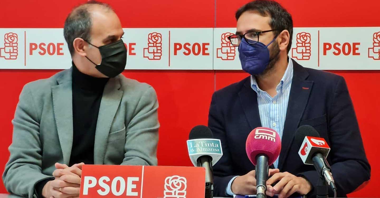 Gutiérrez destaca el plan de rescate al calzado y anuncia la defensa del sector en Bruselas