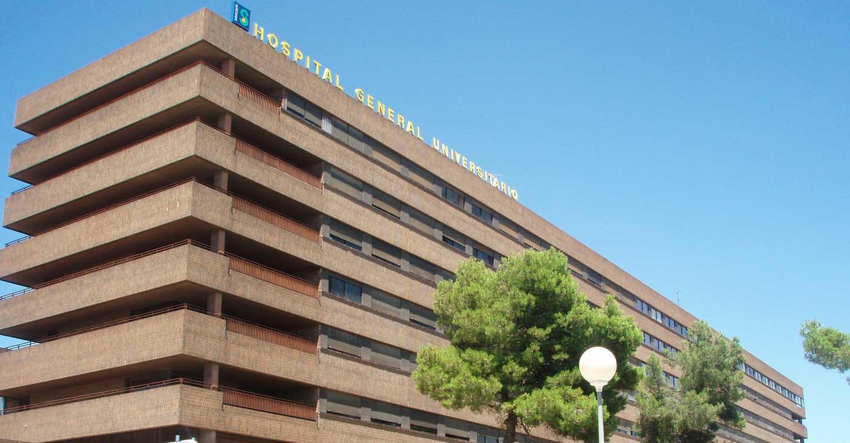 Letras de esperanza, del Complejo Hospitalario Universitario de Albacete, una de las Historias más Optimistas de 2020