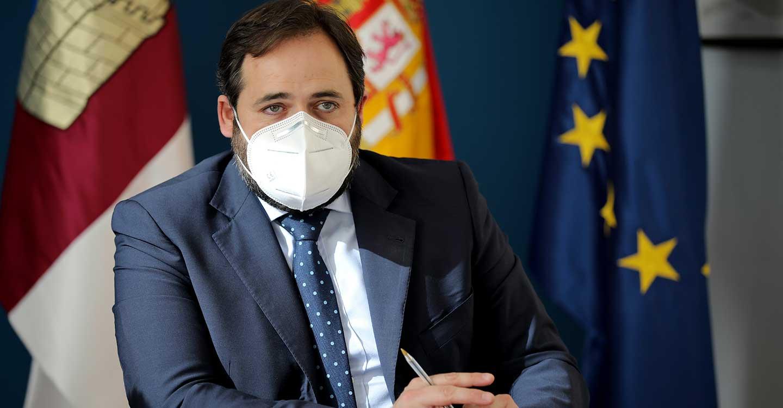 """Núñez critica que ante unos datos del paro """"realmente preocupantes"""" en sectores como servicios y hostelería la única decisión de Page haya sido cerrar y prohibir"""