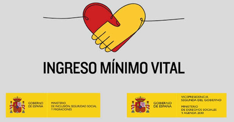 Podemos Albacete ayuda con los trámites del Ingreso Mínimo Vital