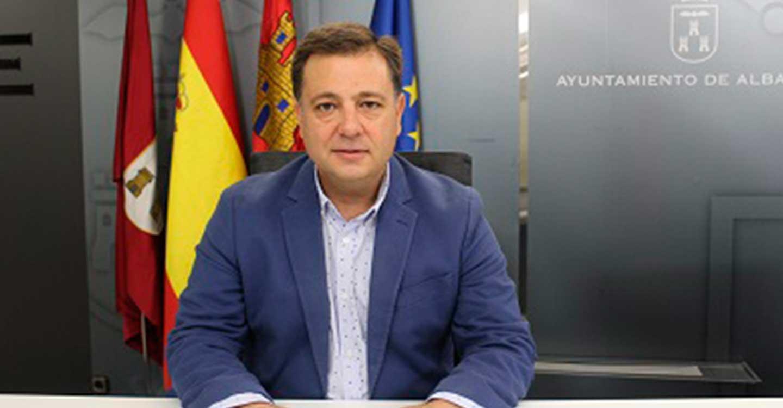 """El PP de Albacete ha exigido una convocatoria urgente de la Junta de Portavoces para pedir al Gobierno la presencia del Ejército o de Cuerpos y Fuerzas de Seguridad """"en número suficiente para devolver el orden a la ciudad y la tranquilidad a los vecinos de Albacete"""""""