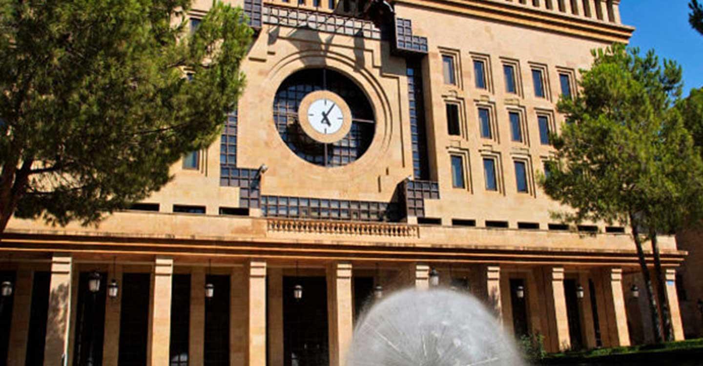 El Grupo Municipal Socialista del Ayuntamiento de albacete lamenta que el PP en lugar de realizar una defensa leal de la Sanidad pública la emplee como un instrumento de confrontación