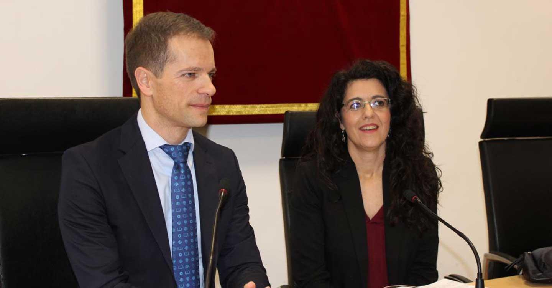 La Universidad de Castilla-La Mancha y la Universidad de Alcalá celebrarán las pruebas ordinarias de la EvAU a principios del mes de junio