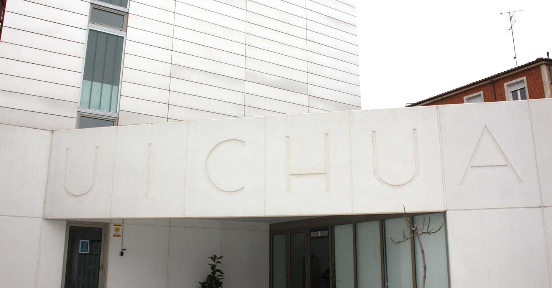 La Unidad de Investigación de Albacete implanta una nueva técnica que permite reducir el tiempo para obtener el resultado de la PCR