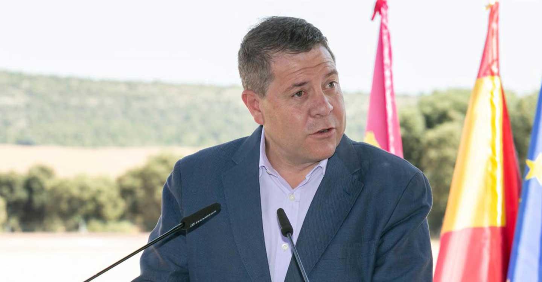 El Consejo de Gobierno aprobará el próximo martes el uso obligatorio de mascarilla de forma permanente en Castilla-La Mancha