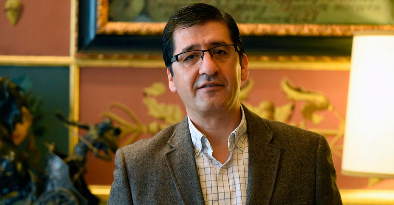 """La Diputación ejecuta desde hoy el nuevo presupuesto con 129 millones de euros """"pensados para mejorar la vida de la gente"""""""