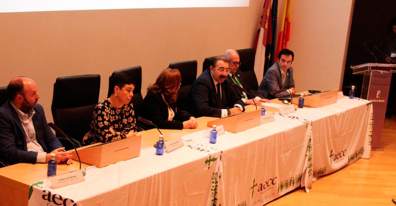 Dos líneas estratégicas iniciadas por el Gobierno de Emiliano García-Page, íntimamente ligadas con el aumento del diagnóstico del cáncer en fases precoces en la región