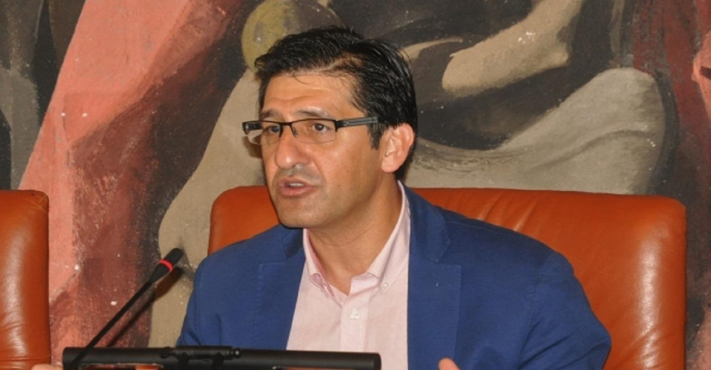 La Diputación destina 465.000 euros a la realización de programas de servicios sociales en pueblos de menos de 20.000 habitantes