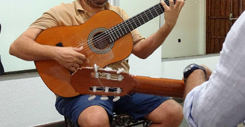 La Escuela de Música Municipal de Valdepeñas amplía su oferta educativa en el próximo curso