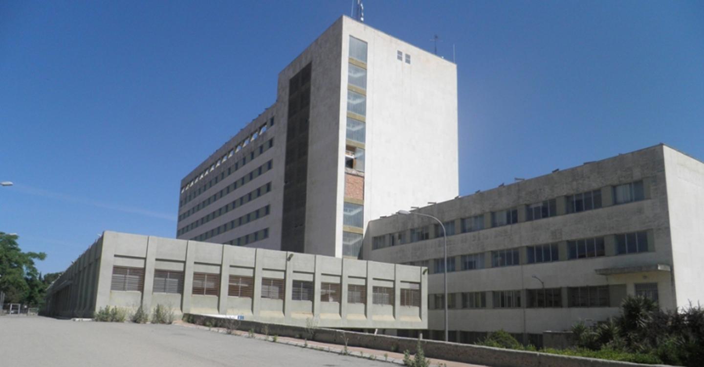 Diputación de Ciudad Real y Junta inician el proceso para dar una nueva vida al Hospital del Carmen