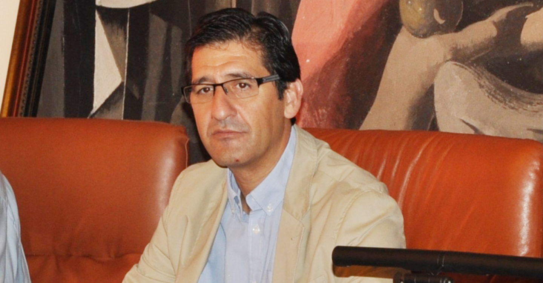La Diputación prepara los actos conmemorativos del 125 aniversario del Palacio Provincial