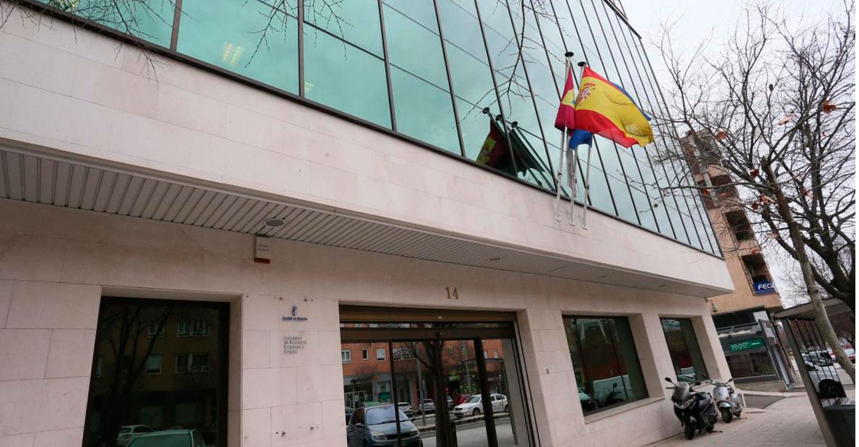 El Gobierno de Castilla-la Mancha trabaja, de la mano del Ejecutivo central, en un nuevo acuerdo marco minero para Puertollano