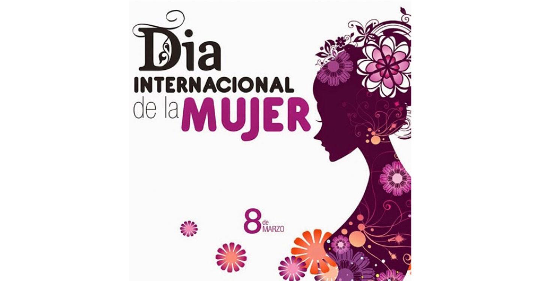 El homenaje a la mujer porzuniega, novedad en los actos conmemorativos del Día de la Mujer en Porzuna
