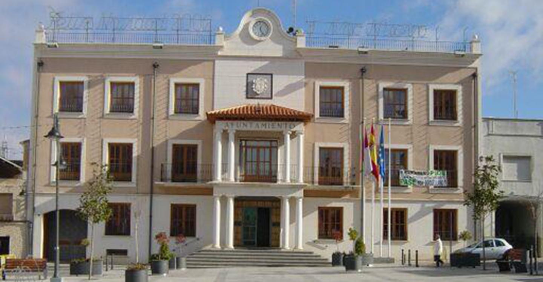 La Diputación de Ciudad Real destina otros 50.000 euros al Ayuntamiento de Socuéllamos