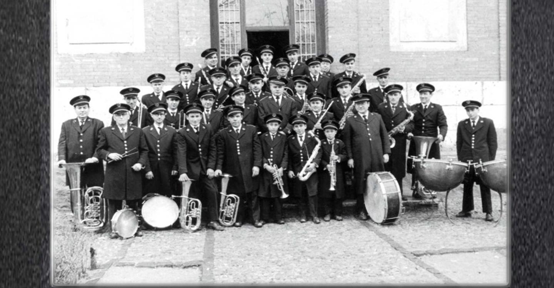XVIII Encuentro Nacional de Bandas de Música «Daniel González Mellado»