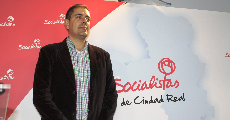 """José Manuel Bolaños: """"si hay que darle las gracias a Rajoy, desde la provincia, es por irse"""""""