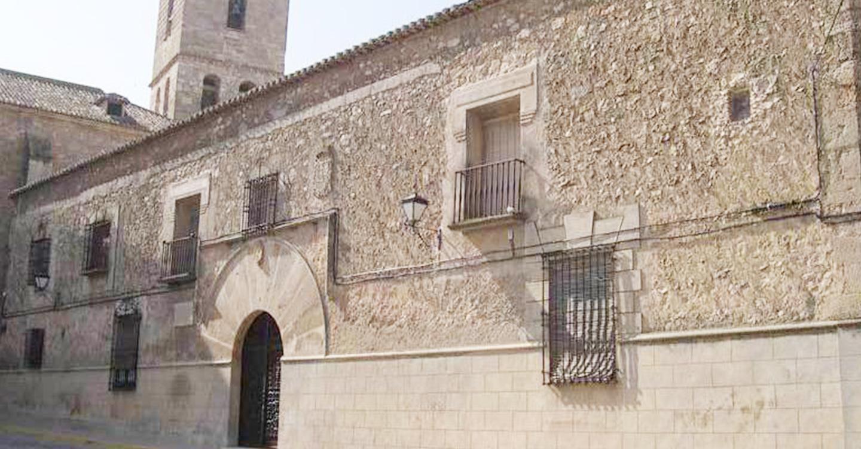 Para el PSOE de Socuéllamos: PP y UPyD mienten en el precio de compra de la Casa de la Encomienda