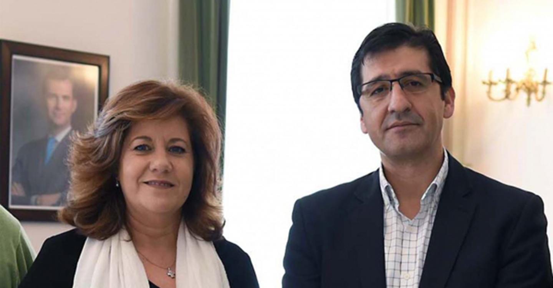 La Diputación de Ciudad Real invierte 160.000 euros en el centro cultural que se inaugura mañana en Torralba
