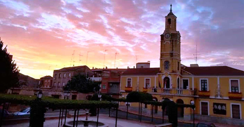 La Junta de Comunidades de Castilla-La Mancha y el Gobierno de España invierten en Malagón cerca de 450.000 euros en Planes de Empleo