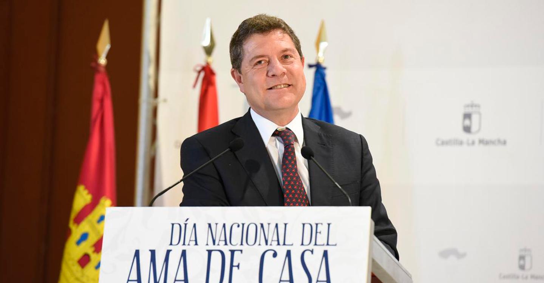 El Gobierno regional hará efectiva la gratuidad de medicamentos para menores con discapacidad el próximo 11 de octubre