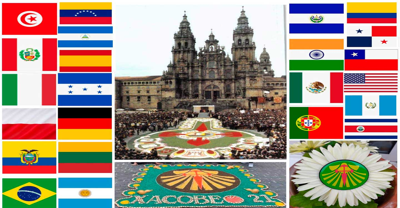 Porzuna participa en el Corpus Christi virtual más internacional