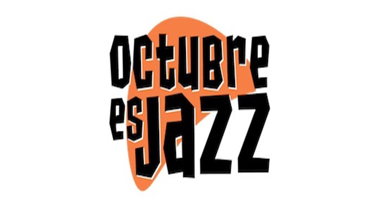 'Octubre es Jazz' llenará Ciudad Real de propuestas culturales entorno al jazz y al swing