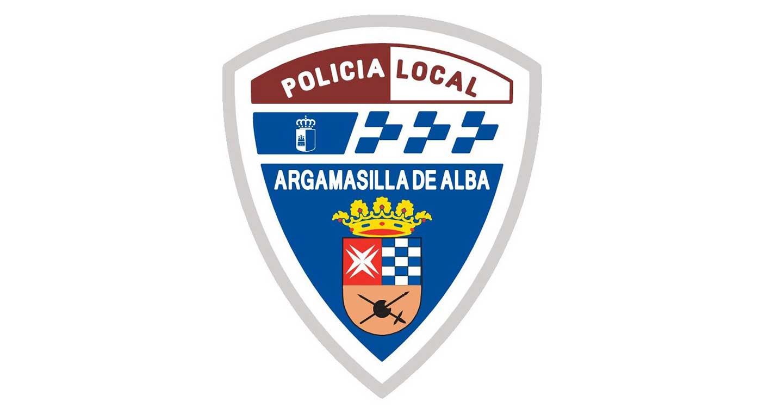 La Policía Local de Argamasilla de Alba denuncia a 11 personas por realizar 'botellón' en la entrada principal del cementerio municipal