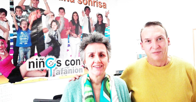La agrupación socialista de Pozuelo de Calatrava recauda 330 euros para la Asociación de familias de niños con cáncer `AFANION´