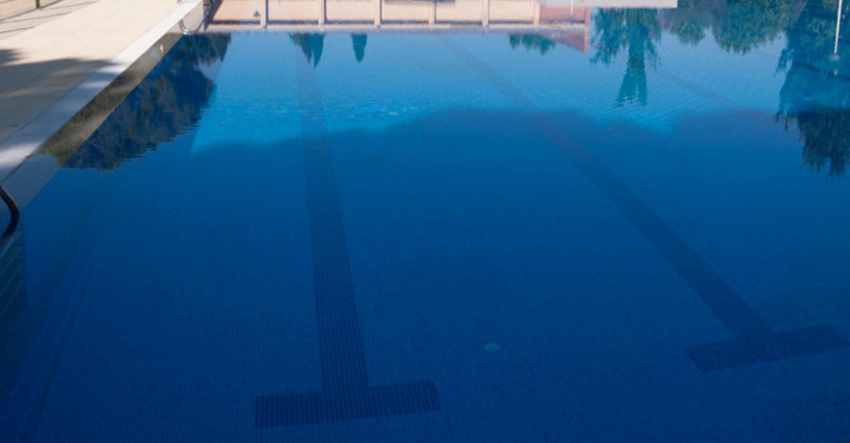 Unidas Podemos solicita al equipo de Gobierno que permita el acceso gratuito a las piscinas públicas durante la ola de calor