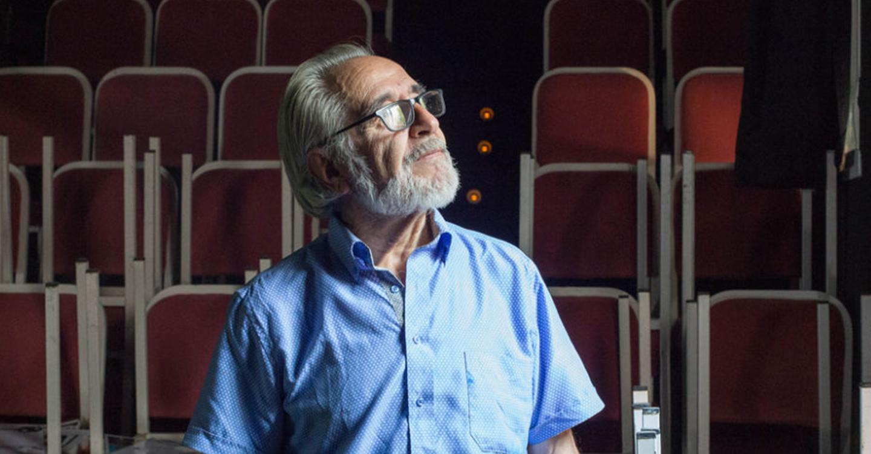 El CELCIT conmemora dos décadas de labor artística y cultural en tierras almagreñas