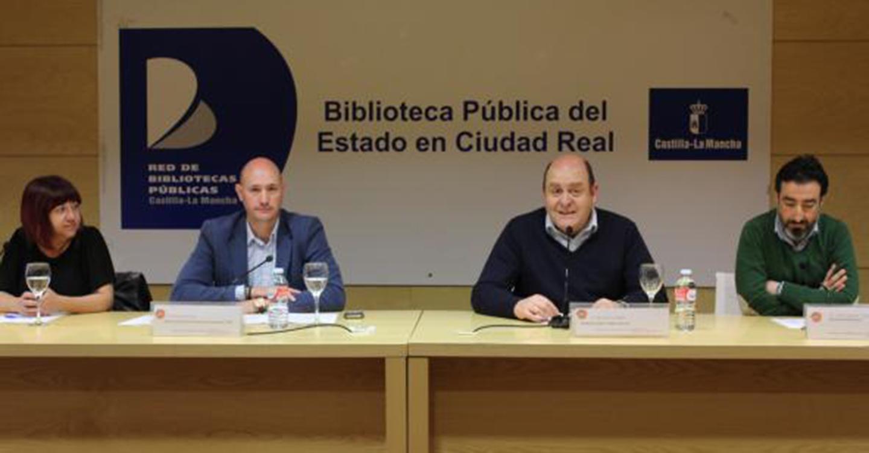 Un incremento del 33 por ciento del presupuesto en 2018 para Proyectos de Inclusión Social en Castilla -La Mancha