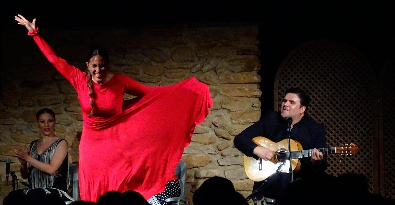 'Música en los Patios' y aluvión de aplausos en el fin de semana torralbeño