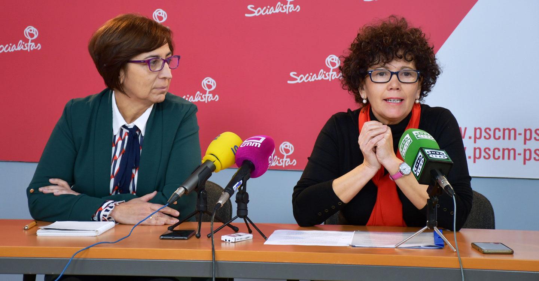 """El PSOE de Almodóvar del Campo exige la """"dimisión inmediata"""" del alcalde tras el """"varapalo"""" del Tribunal Supremo por las irregularidades en la adjudicación del agua"""