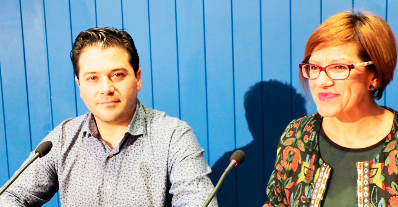 """Triguero y Sobrino presentan en Miguelturra """"Los Sabores del Quijote"""" con el cordero como producto estrella"""