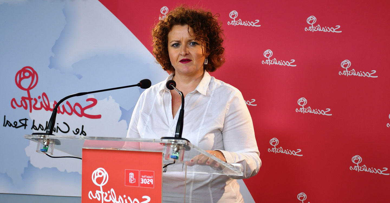 El PSOE de Bolaños muestra su responsabilidad con los bolañegos y las bolañegas, pidiendo las mejoras que necesita el municipio