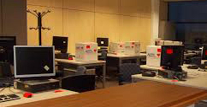 Entran en funcionamiento las oficinas judiciales de Almadén, Almagro y Villanueva de los Infantes