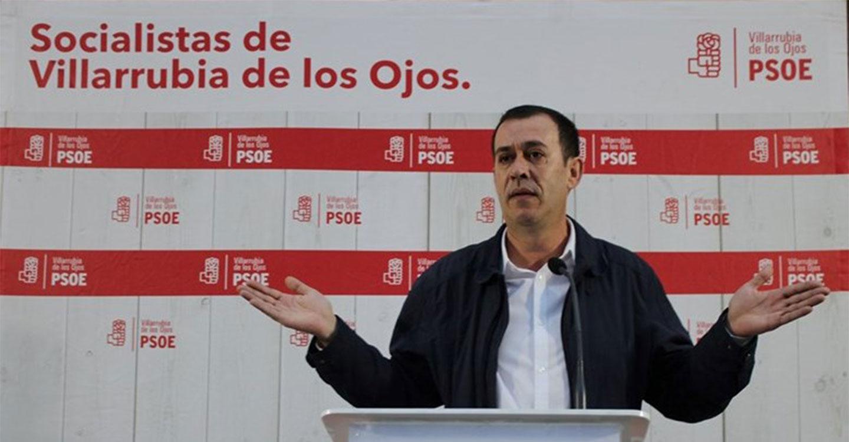 """El PSOE de Villarrubia de los Ojos deja en """"evidencia"""" a la exalcaldesa al demostrar que el coste del actual equipo de Gobierno es menor al del PP"""