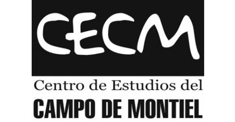 El Centro de Estudios del Campo de Montiel consolida su estructura e impulsa su actividad con la creación de Áreas de Trabajo
