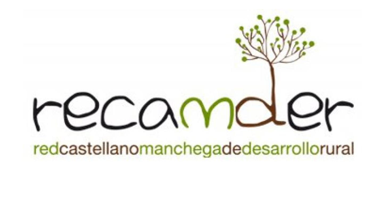 RECAMDER defiende el papel de los Grupos de Acción Local y Leader para garantizar el desarrollo rural inclusivo