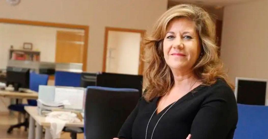 """La alcaldesa torralbeña pide al Grupo socialista que no utilice la decisión de Félix Álvarez para hacer """"guerra sucia"""" contra el equipo de gobierno"""